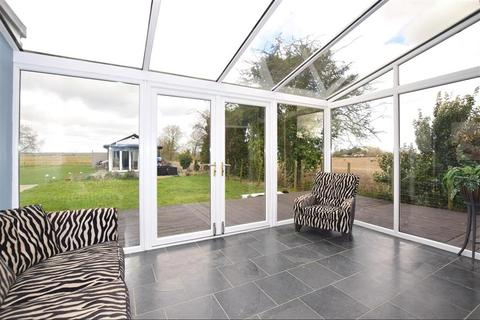 5 bedroom detached house for sale - Unnamed Road, Ash, Canterbury, Kent