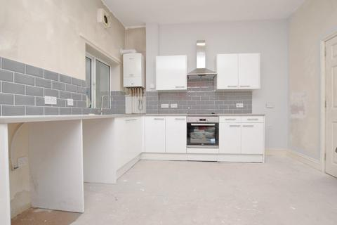 5 bedroom terraced house to rent - Ashley Hill, Bristol