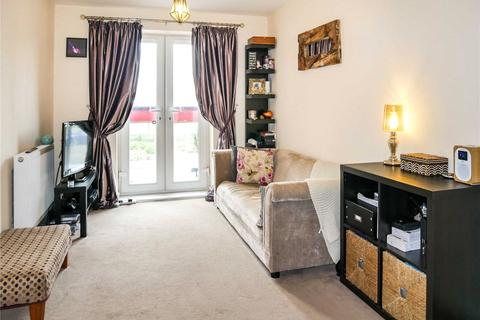 2 bedroom apartment to rent - Pavilion Close, Leicester, LE2