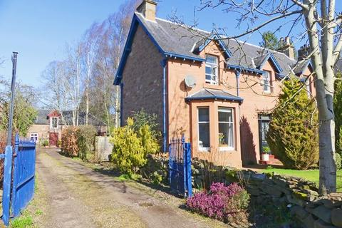 6 bedroom detached villa for sale - Boat Brae, Rattray, Blairgowrie PH10
