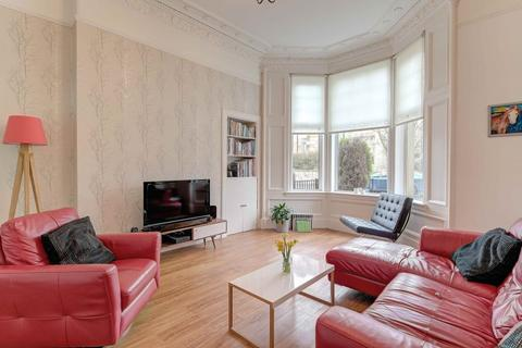 4 bedroom villa for sale - 8 Dungoyne Street, Maryhill Park, Glasgow, G20 0BA