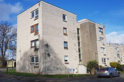 3 bedroom flat for sale - 14 Southampton Place Dundee DD4 7PW