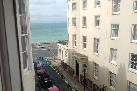 21 bedroom terraced house for sale - Atlingworth Street, Brighton, East Sussex. BN2 1PL
