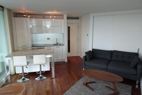 2 bedroom apartment to rent - 10, Holloway Circus, Birmingham B1
