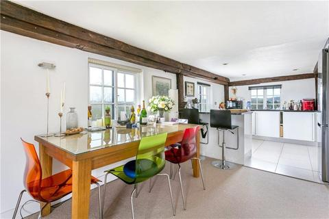 2 bedroom flat for sale - Hambleden Mill, Hambleden, Henley-on-Thames, Buckinghamshire, RG9