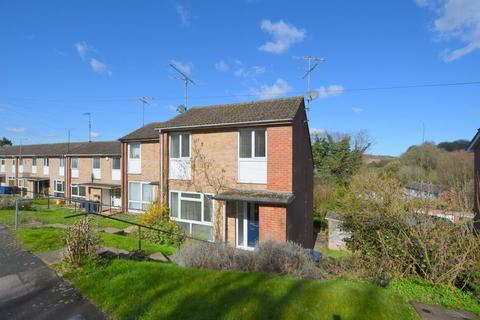 3 bedroom end of terrace house to rent - Birch Way, Chesham HP5