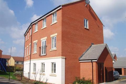 2 bedroom apartment to rent - Horfield, Stratford House, BS7 0AS
