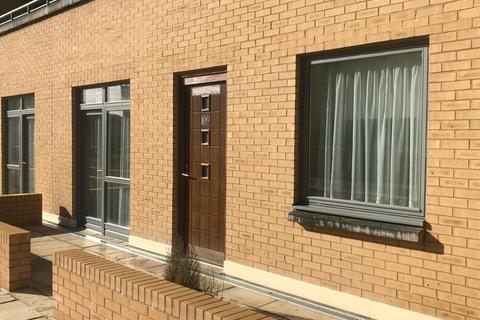 1 bedroom apartment to rent - The Belvedere
