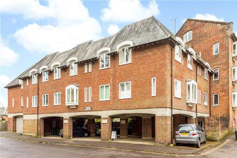 2 bedroom flat for sale - Wharf Mill, Wharf Hill, Winchester, Hampshire, SO23