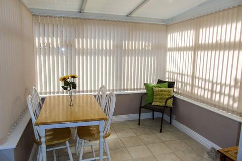 2 bedroom terraced house for sale - Iona Road, Gateshead, Tyne and Wear, NE10 9TA