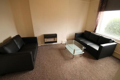 1 bedroom semi-detached house to rent - Room 2, Sir Matt Busby Way, Old Trafford, Manchester
