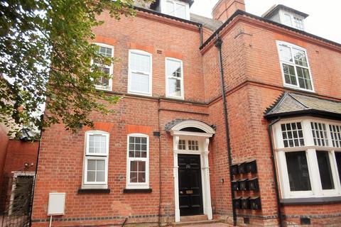 3 bedroom flat to rent - Westcotes Drive, Leicester LE3