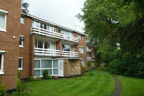 2 bedroom flat to rent - Fairyfield Court, Great Barr, Birmingham