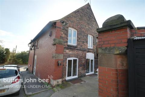 3 bedroom flat to rent - Monument House, Keele Road
