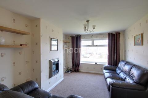 3 bedroom semi-detached house for sale - Ladbrooke Crescent, Nottingham