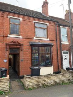 2 bedroom terraced house to rent - Netherton - Park Road
