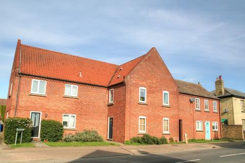 1 bedroom apartment for sale - Sames Court, Cottenham