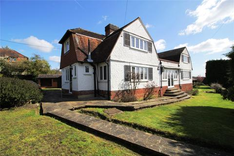 4 bedroom detached house for sale - South Hill, Langdon Hills, Essex, SS16