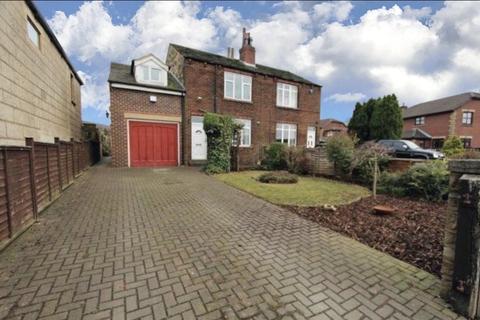 4 bedroom semi-detached house to rent - Old Lane, Birkenshaw, West Yorkshire