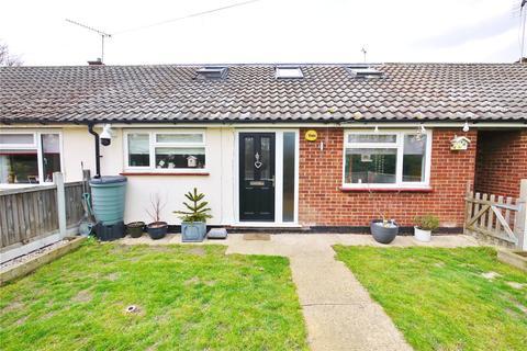 4 bedroom terraced house for sale - Green Lane, Blackmore, Ingatestone, Essex, CM4