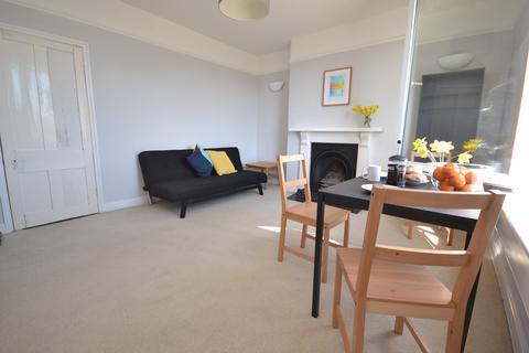 2 bedroom flat to rent - Upper Maisonete  City View, BATH, BA1