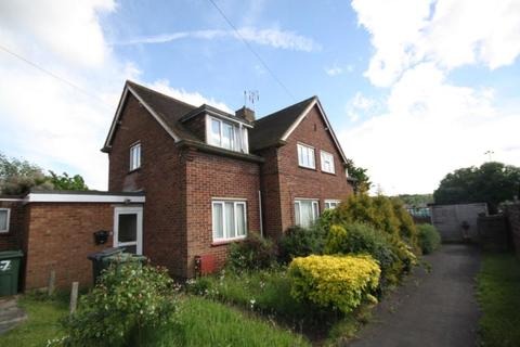 4 bedroom house to rent - Broomfield, Guildford, Surrey, GU2