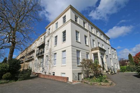 1 bedroom flat for sale - Lansdown, Cheltenham