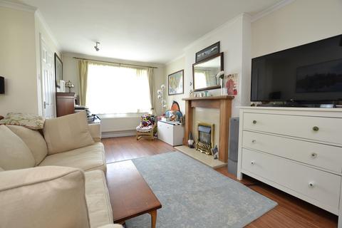 3 bedroom semi-detached house for sale - The Brow, BATH, BA2 1EA