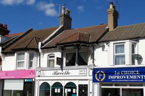 3 bedroom flat for sale - Aldwick Road, Bognor Regis, West Sussex. PO21 2PE