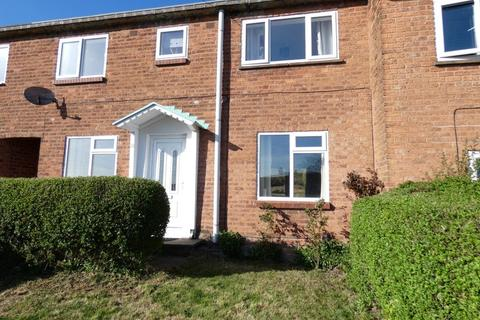 3 bedroom terraced house for sale - Duncumb Road, Sutton Coldfield