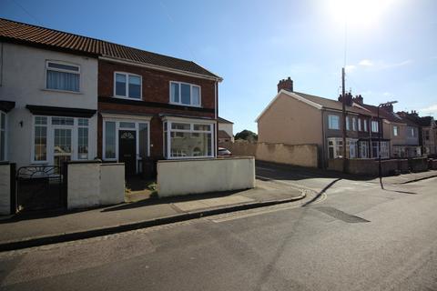 1 bedroom flat to rent - Bloomfield Road, Brislington, Bristol BS4