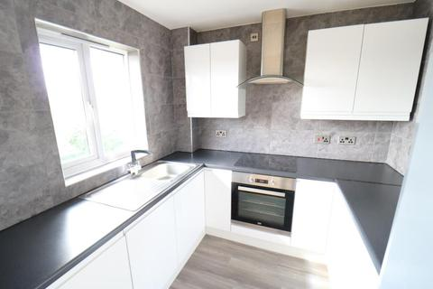 2 bedroom flat to rent - Spectrum House, Tysoe Avenue, Enfield, EN3