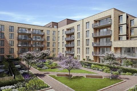 1 bedroom apartment for sale - Kempton House, High Street, High Street, Surrey, Surrey, UK, TW18