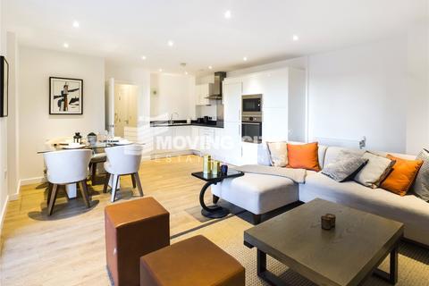 2 bedroom apartment for sale - Palm House, 70 Sandcroft Street, Kennington, London, SE11