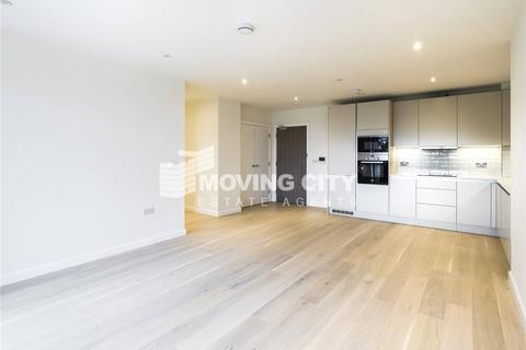 2 bedroom apartment for sale - Cambium Apartments,, Beatrice Place, SW19