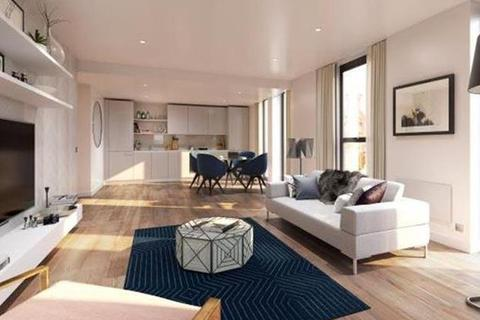 1 bedroom apartment for sale - Princess Street, Manchester, Greater Manchester, UK, M1