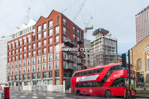 Studio for sale - South Lambeth Road, Vauxhall, London, London, UK, SW8