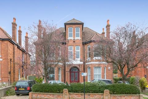 2 bedroom flat for sale - Preston Park Avenue, Brighton, East Sussex, BN1