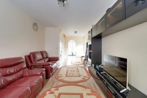 2 bedroom end of terrace house for sale - Naseby Road, Dagenham