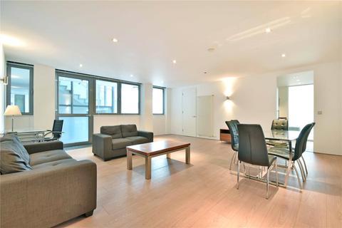 2 bedroom flat to rent - Plumbers Row, Whitechapel, E1