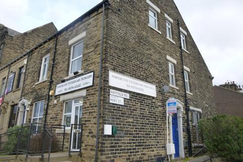 2 bedroom apartment to rent - Hatfield Road, Undercliffe, Bradford, BD2 4QX