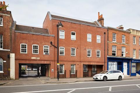 3 bedroom apartment to rent - Home Court, London Street, Reading, RG1