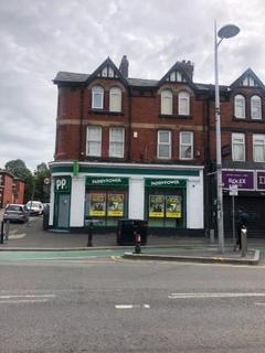 4 bedroom apartment to rent - 79 WILMSLOW ROAD, MANCHESTER  M14