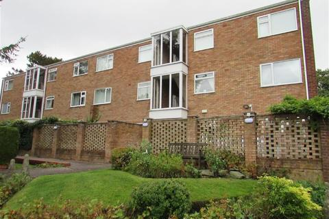 2 bedroom flat to rent - Thornhill Road, Sutton Coldfield, West Midlands