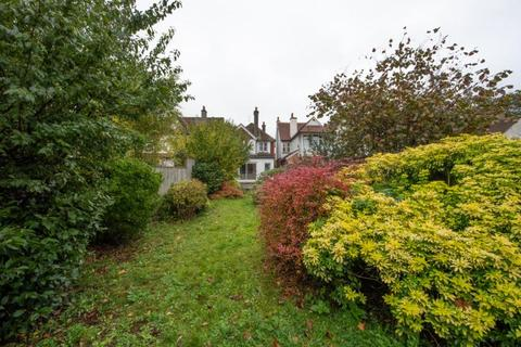 4 bedroom detached house for sale - Hill Top Road, Oxford, Oxfordshire