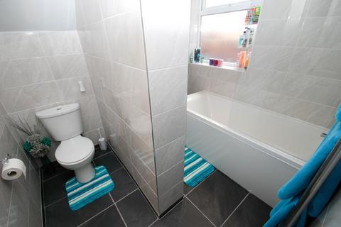 2 bedroom flat for sale - Vine Street, South Shields
