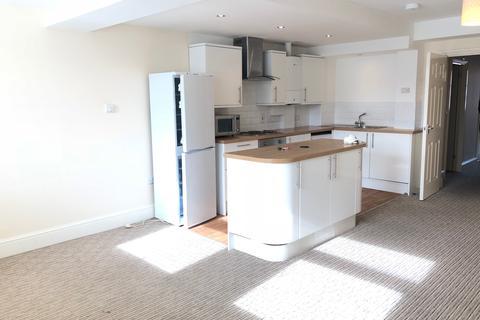 1 bedroom flat to rent - Portland Road