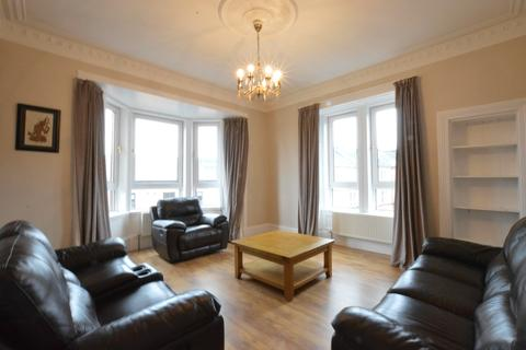 2 bedroom flat to rent - Craigmillar Road, Battlefield, Glasgow, G42