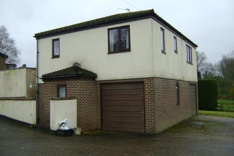 2 bedroom detached house to rent - 169 The Causeway, Petersfield G31
