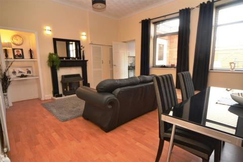 2 bedroom cottage to rent - Ailesbury Street, Millfield, Sunderland, Tyne and Wear